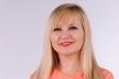 Ольга Шахін: «Дієве підприємництво – основа стабільної економіки» (Фото)