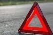 В Івано-Франківську водій на пішохідному переході збив двох дівчат