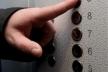 У Франківську в ліфті застрягла 71-річна жінка