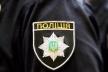 В Івано-Франківську у зачиненій квартирі виявили тіло жінки