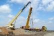 На Прикарпатті керівник товариства «заробив» 6 мільйонів гривень на будівництві фортифікаційних споруд у Донецькій області