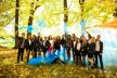 Прикарпатські школярі знімають реаліті-шоу про своє життя (Відео)