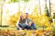 В Івано-Франківську вже третя пара наважилась на безалкогольне весілля