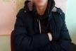 Франківські поліцейські повернули батькам 17-річного втікача
