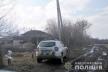 На Івано-Франківщині жорстоко вбили чоловіка та жінку (Фото)