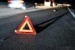 Смертельна ДТП на Прикарпатті: під колесами автівки загинув пішохід