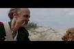 Українцям показали фільм про Тараса Шевченка, в якому знявся актор франківського драмтеатру (Відео)