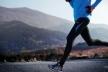 21-річний прикарпатець Назар Семанчук пробіг 21 кілометр у Парижі (Відео)