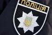 На Яремчанщині п'яний тракторист обікрав капличку