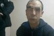 Два роки за гратами проведе рецидивіст, який вдарив франківського патрульного в обличчя