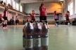 «Опілля» підтримало чемпіонат України з волейболу між дівчатами з вадами мови та слуху