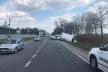 ДТП на Прикарпатті: один водій загинув, інший - в лікарні (Відео)