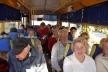 Франківських парафіян безкоштовно возитимуть до святих місць – з бюджету оплатять 16 поїздок