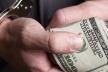 Скільки прикарпатських посадовців притягнули до відповідальності за корупцію