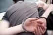 Прикарпатець побив співмешканку, а потім і поліцейського, який приїхав на виклик