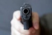 Поліція вилучила незаконну зброю у двох прикарпатців