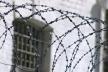 27-річний прикарпатець, який побив односельчанина, чекатиме вироку суду в СІЗО