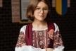 Франківська гімназистка склала ЗНО з англійської на 200 балів