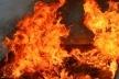 У Коломиї на місці пожежі знайшли тіло чоловіка