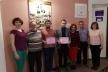 Студент франківського вишу став призером Всеукраїнської олімпіади з фізіології
