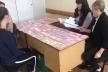 На Верховинщині чоловік сплатив 76 тисяч заборгованих аліментів