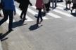 На Прикарпатті перекриють дорогу регіонального значенння: люди вимагають ремонту