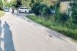 Правоохоронці розшукали водія, який вчинив смертельне ДТП та втік
