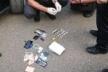 У Франківську затримали хлопців, які оригінально продавали наркотики (Фото)