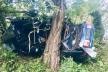 Стали відомі подробиці смертельної ДТП на Снятинщині (Фото)