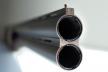 Невдале самогубство: на Прикарпатті чоловік вистрілив собі в голову з рушниці