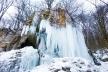 Чотири водоспади Прикарпаття увійшли в ТОП-10 найкращих в Україні