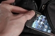 У Калуші злодійка викрадала в дітей телефони