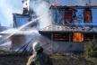 Тяжке горе: у Новоселиці збирають гроші на відбудову церкви, що згоріла (Фото)
