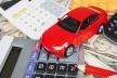На Тисменничині сільський голова купив авто і забув повідомити НАЗК
