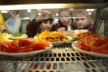 Франківські школярі матимуть оновлене меню в їдальнях