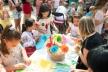 На Набережній після 10-річної перерви відкрили клуб для дітей (Фото)