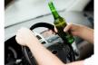 У Франківську спіймали п'яного водія з підробленими документами