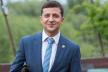 Володимир Зеленський нагородив двох прикарпатців