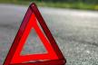 ДТП на Прикарпатті: авто збило мотоцикл та покинуло місце ДТП. Є постраждалі