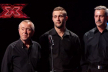 Відомий франківський хор потрапив на Х-Фактор (Відео)
