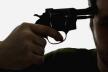 В Яремчі чоловік вчинив самогубство вистреливши собі в голову