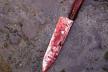 На Франківську чоловік під час сварки вдарив опонента ножем