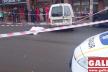 Апеляційний суд арештував підозрюваного у вбивстві у центрі Франківська