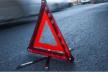 Прикарпатські поліцейські розшукують водія-втікача, який на смерть збив пішохода (Відео)