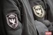 Двох інспекторів франківської Муніципальної варти затримала на хабарі СБУ
