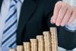 Стало відомо, яка ОТГ лідирує на Прикарпатті за рівнем доходів