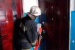 У Городенці за зачиненими дверима знайшли тіло 54-річного чоловіка