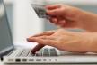 Через інтернет-замовлення прикарпатець втратив понад 17 тисяч гривень
