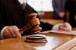 На Прикарпатті за ухил від призову чоловік отримав рік умовного терміну