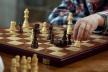 Двоє прикарпатців стали призерами Всеукраїнського турніру з шахів
